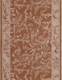 Безворсовая ковровая дорожка Flat sz2659/03 Рулон - высокое качество по лучшей цене в Украине.