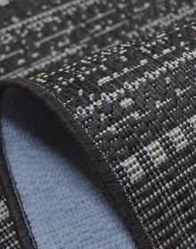Безворсовая ковровая дорожка 107928, 0.67х1.70 - высокое качество по лучшей цене в Украине.