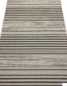 Безворсовая ковровая дорожка Lana 19246-19 - высокое качество по лучшей цене в Украине.