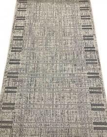 Безворсовая ковровая дорожка Lana 19247-19 - высокое качество по лучшей цене в Украине.
