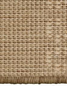 Безворсовая ковровая дорожка Natura 20311 Champ-Taupe Рулон - высокое качество по лучшей цене в Украине.