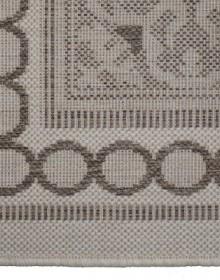 Безворсовая ковровая дорожка Natura 20369 Champ-Taupe Рулон - высокое качество по лучшей цене в Украине.