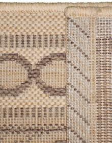 Безворсовая ковровая дорожка Natura 20369 Natural-Coffee Рулон - высокое качество по лучшей цене в Украине.