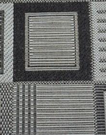 Безворсовая ковровая дорожка Natura 911-19 - высокое качество по лучшей цене в Украине.