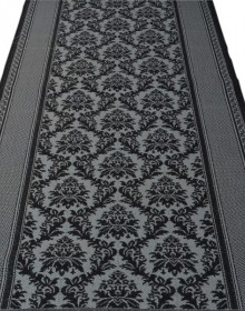 Безворсовая ковровая дорожка Natura Klassic 922-01 - высокое качество по лучшей цене в Украине.