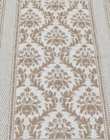Безворсовая ковровая дорожка Natura 922-01 - высокое качество по лучшей цене в Украине.