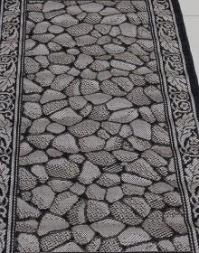 Безворсовая ковровая дорожка Natura Kamni - высокое качество по лучшей цене в Украине.