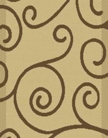 Безворсовая ковровая дорожка Natura Balta 2893-067 - высокое качество по лучшей цене в Украине.