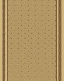 Безворсовая ковровая дорожка Natura Balta 808 067 - высокое качество по лучшей цене в Украине.