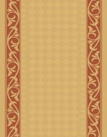 Безворсовая ковровая дорожка Natura Balta 838 21  - высокое качество по лучшей цене в Украине.