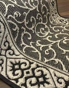 Безворсовая ковровая дорожка Naturalle 1918/91 - высокое качество по лучшей цене в Украине.