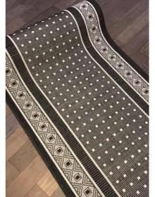 Безворсовая ковровая дорожка Flex 903/91 - высокое качество по лучшей цене в Украине.