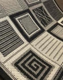 Безворсовая ковровая дорожка Naturalle 911/19 - высокое качество по лучшей цене в Украине.