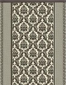 Безворсовая ковровая дорожка  Naturalle 922/08 - высокое качество по лучшей цене в Украине.