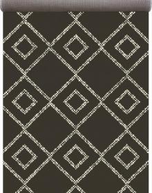 Безворсовая ковровая дорожка Naturalle 19084/818 - высокое качество по лучшей цене в Украине.