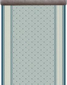 Безворсовая ковровая дорожка Naturalle 1944/140 - высокое качество по лучшей цене в Украине.