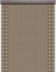 Безворсовая ковровая дорожка Naturalle 1963/10 - высокое качество по лучшей цене в Украине.