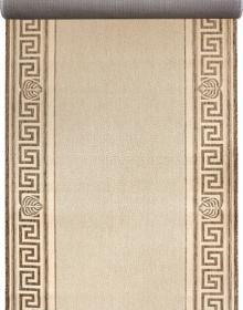 Безворсовая ковровая дорожка  Naturalle 900/01 - высокое качество по лучшей цене в Украине.