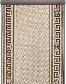 Безворсовая ковровая дорожка  Naturalle 900/19 - высокое качество по лучшей цене в Украине.