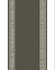 Безворсовая ковровая дорожка  Naturalle 900/80 - высокое качество по лучшей цене в Украине.
