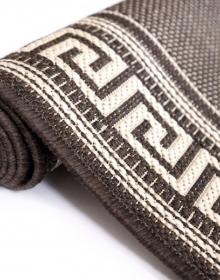 Безворсовая ковровая дорожка  Naturalle 900/91 - высокое качество по лучшей цене в Украине.