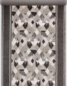 Безворсовая ковровая дорожка  Naturalle 905/80 - высокое качество по лучшей цене в Украине.