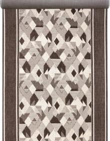 Безворсовая ковровая дорожка  Naturalle 905/91 - высокое качество по лучшей цене в Украине.