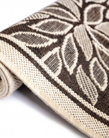 Безворсовая ковровая дорожка  Naturalle 906/91 - высокое качество по лучшей цене в Украине.