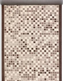 Безворсовая ковровая дорожка  Naturalle 910/19 - высокое качество по лучшей цене в Украине.