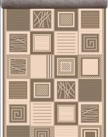 Безворсовая ковровая дорожка  Naturalle 911/01 - высокое качество по лучшей цене в Украине.