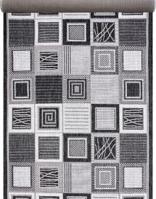 Безворсовая ковровая дорожка  Naturalle 911/08 - высокое качество по лучшей цене в Украине.