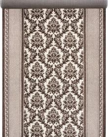Безворсовая ковровая дорожка Naturalle 922/19 - высокое качество по лучшей цене в Украине.