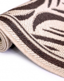 Безворсовая ковровая дорожка Naturalle 934/19 - высокое качество по лучшей цене в Украине.