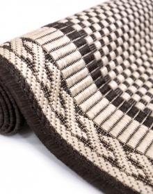 Безворсовая ковровая дорожка Naturalle 993/19 - высокое качество по лучшей цене в Украине.