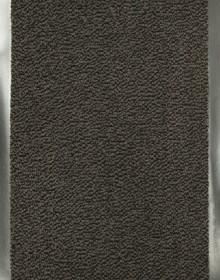 Ковровая дорожка на резиновой основе Peru grey 50 RUNNER - высокое качество по лучшей цене в Украине.