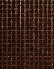 Ковровая дорожка на резиновой основе PLASTTURF 37 - высокое качество по лучшей цене в Украине.