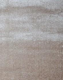 Высоковорсная ковровая дорожка 3D Shaggy 9000 L.BEIGE - высокое качество по лучшей цене в Украине.