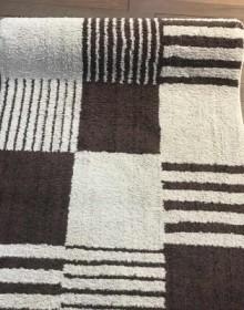 Высоковорсная ковровая дорожка ASTI Aqua Avang-Beige - высокое качество по лучшей цене в Украине.