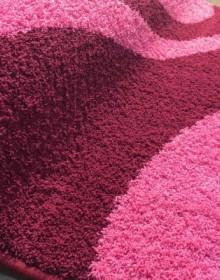 Высоковорсная ковровая дорожка ASTI Aqua Wash-Rose - высокое качество по лучшей цене в Украине.