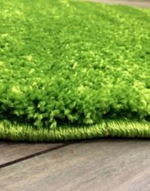 Высоковорсная ковровая дорожка Fantasy 12000-130 - высокое качество по лучшей цене в Украине.