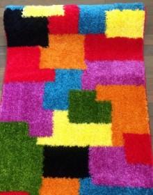 Детская ковровая дорожка Fantasy 12047-120 - высокое качество по лучшей цене в Украине.