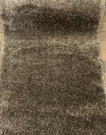 Высоковорсная ковровая дорожка Fantasy 12500-90 - высокое качество по лучшей цене в Украине.