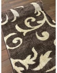 Высоковорсная ковровая дорожка Fantasy 12516-13(98) - высокое качество по лучшей цене в Украине.