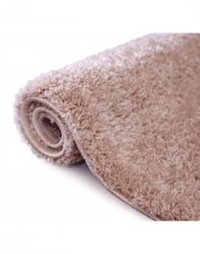 Высоковорсная ковровая дорожка 131508,  0.50х2.40 - высокое качество по лучшей цене в Украине.