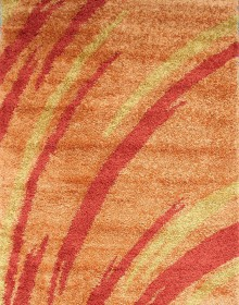 Высоковорсная ковровая дорожка First Shaggy 1198 , SOMON - высокое качество по лучшей цене в Украине.