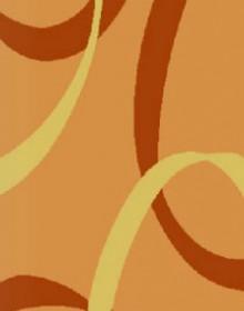 Высоковорсная ковровая дорожка First Shaggy 6495 , SOMON - высокое качество по лучшей цене в Украине.