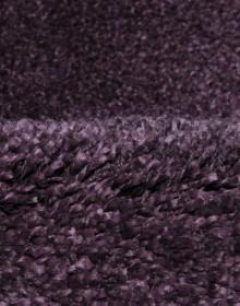 Высоковорсная ковровая дорожка Freestyle 0001-53 mns - высокое качество по лучшей цене в Украине.