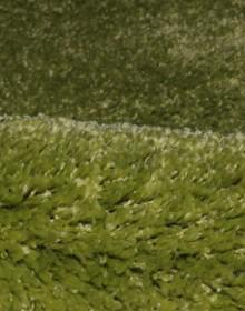 Высоковорсная ковровая дорожка Freestyle 0001 ysl - высокое качество по лучшей цене в Украине.