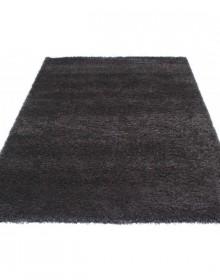 Высоковорсная ковровая дорожка Loft Shaggy 0001-04 khv - высокое качество по лучшей цене в Украине.