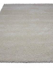 Высоковорсная ковровая дорожка Loft Shaggy 0001-07 kmk - высокое качество по лучшей цене в Украине.